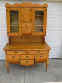 possum belly cabinet ebay antique maple possum belly kitchen bakers cabinet