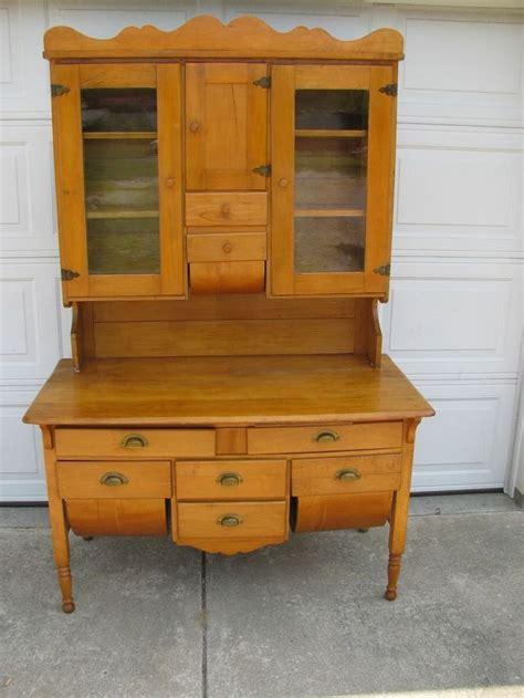 antique possum belly cabinet antique maple possum belly kitchen bakers cabinet