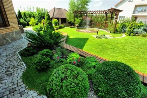 wonderful backyard landscaping design  grab