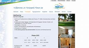Ferienpark Plauer See : rollstuhl ferienpark plauer see alt schwerin barrierefrei behindert barrierefrei e v ~ Orissabook.com Haus und Dekorationen