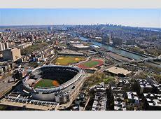 The Bronx New York Curbed NY