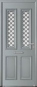 Porte D Entrée Vitrée Aluminium : ast ria portes d 39 entr e aluminium bel 39 m ~ Melissatoandfro.com Idées de Décoration