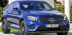 Gamme Mercedes Suv : mercedes double bmw et devient champion du haut de gamme ~ Melissatoandfro.com Idées de Décoration