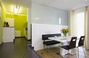 Schöne Moderne Bilder : die sch nsten sehr sch ne moderne und klassische esszimmer ~ Michelbontemps.com Haus und Dekorationen