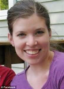 student philip chism   raped  murdered teacher