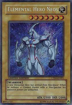 yu gi oh einzelkarten promo karten collector s tin serie