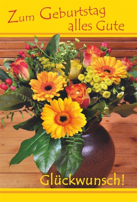 Tulpenstrauß In Vase by Gk6285 Blumenstrau 223 In Vase