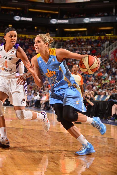 access   generation  womens basketball