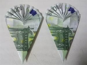 Geldfrosch Basteln Anleitung : origami frosch anleitung pdf download free software ~ Lizthompson.info Haus und Dekorationen