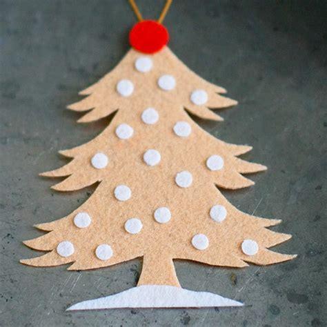 bastelideen kinder weihnachten weihnachtsbasteln mit kindern 50 bastelideen f 252 r weihnachten