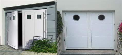 le bureau plan de cagne porte de garage moderne 28 images porte de garage
