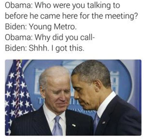 Obama Shooting Meme - shooting jokes kappit