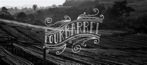 Like competitors ritual coffee roasters and blue bottle, four barrel is among local, independent companies which roast their own beans, wholesale, and operate cafes. Best Coffee Beans USA - West Coast vs East Coast - Spresco