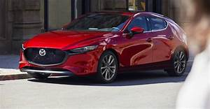 Mazda 3 2019 : 2019 mazda 3 revealed australian debut set for mid year caradvice ~ Medecine-chirurgie-esthetiques.com Avis de Voitures