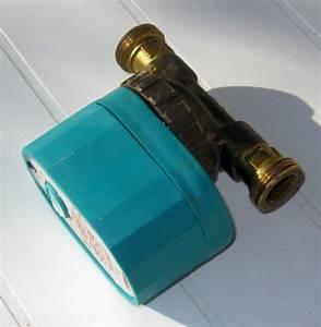 Zirkulationspumpe Für Warmwasser : zirkulationspumpe ~ Articles-book.com Haus und Dekorationen