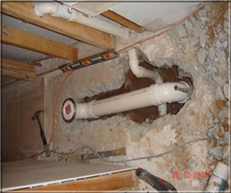 Best Bathroom Remodeling Company in Alpharetta GA