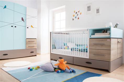 toddler boy bedroom sets newjoy blue birdy nursery furniture set