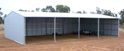 farm sheds for sale nsw building a shed nsw lidya