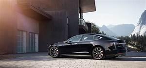 Tesla Modèle S : model s tesla motors ~ Melissatoandfro.com Idées de Décoration