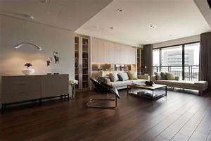 Feng Shui Raum : nach feng shui wohnzimmer einrichten 50 beispiele ~ Markanthonyermac.com Haus und Dekorationen