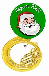 Sousaphone Bell Cover Band Footwear Marching Band