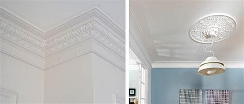 gamma muurdecoratie sierlijsten en ornamenten voor plafond of muur rozet