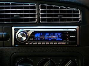 Autoradio Mit Handy Verbinden : jvc kd bt1 autoradio mit mp3 bluetooth usb kabel cd ~ Kayakingforconservation.com Haus und Dekorationen