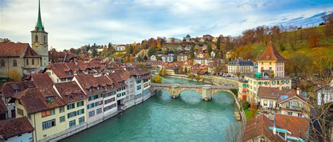Bilder Bädern by To Bern From 5 99 Flixbus The New Way To Travel