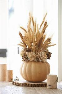 Quick, And, Easy, Fall, Decorating, Ideas