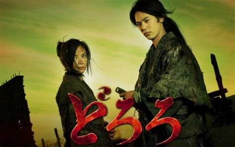 anime action worth watching 14 japanese live action adaptations of anime and manga and