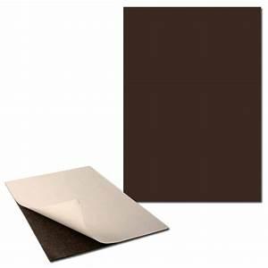 Tableau Aimanté Pour Photos : plaque magn tique adh sive 0 5 mm x 2 format a4 tableau ~ Dailycaller-alerts.com Idées de Décoration