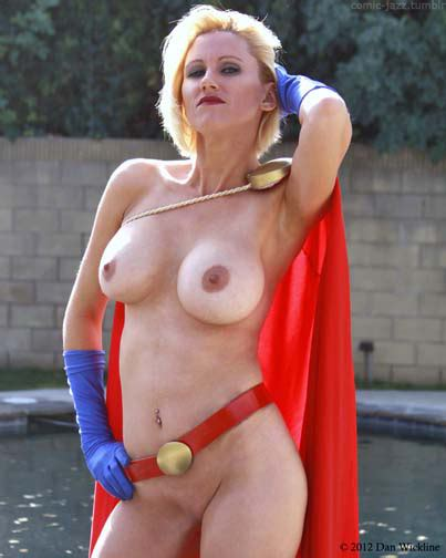tumblr cosplay sex
