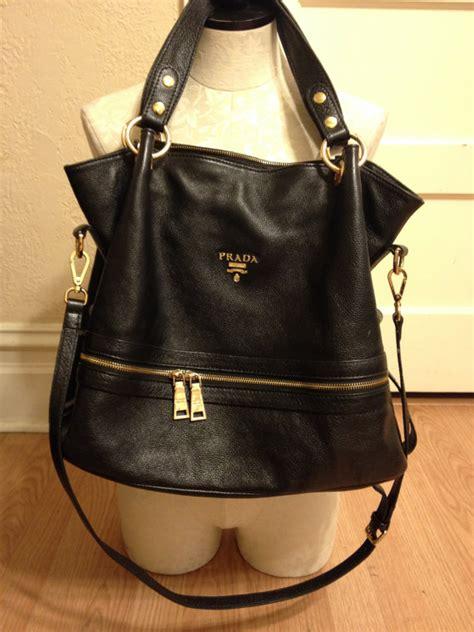 black leather bag  fashion bags