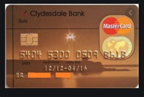 Check spelling or type a new query. Clydesdale Gold MasterCard Application - Activation - Login | TechSog | Amazon credit card ...
