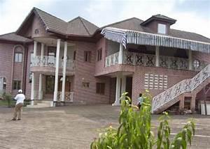 Cameroun La Mipromalo Lance Une Nouvelle Unit De