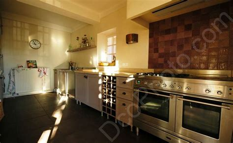 ilot central de cuisine ikea photo une cuisine équipée