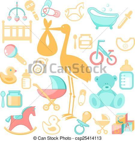 Accessori Neonato Bambino Neonato Accessori