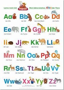 Kleine Rechnung Mit 4 Buchstaben : die 25 besten ideen zu buchstaben lernen auf pinterest ~ Themetempest.com Abrechnung