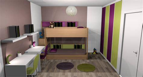 ot la chambre deco chambre bebe marron et bleu salon bleu turquoise et