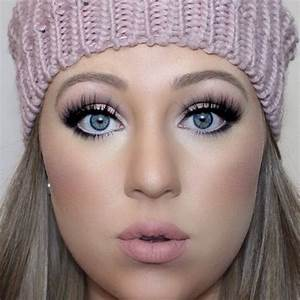 7 Best Winter Eyeshadow Tutorials  Makeupcom