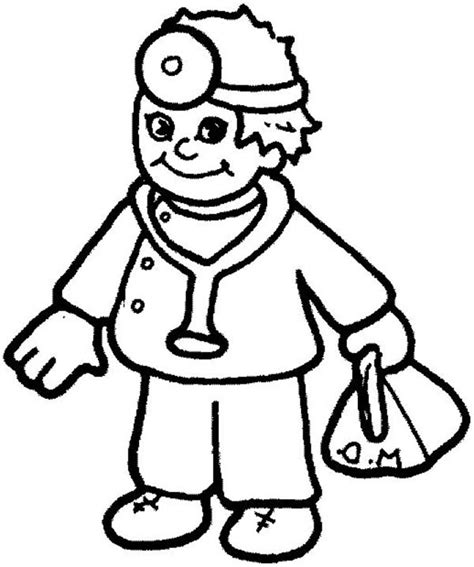 Kleurplaat Liz by Community Clipart Coloring Page Free Clip