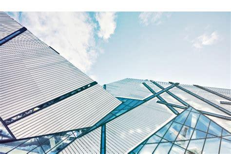 Starptautiskā kredītreitingu aģentūra Scope pirmo reizi ...