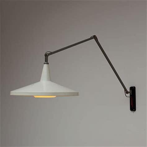 wim rietveld panama l industrial design swing l 1950s
