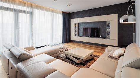 small living room ideas with fireplace modern living room wallpaper photography wallpapers 32390