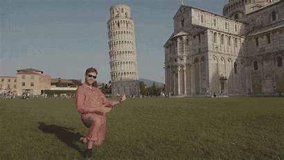 Italy Favourite Italian Rome Fun Alexander