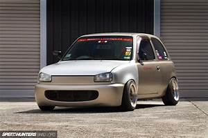 Nissan Micra 1995 : k11 micra nissan turbo tuning race racing c wallpaper 1920x1280 311167 wallpaperup ~ Medecine-chirurgie-esthetiques.com Avis de Voitures