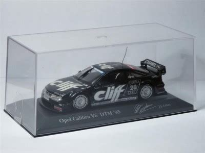 Opel Dtm 2020 by Skip To Content