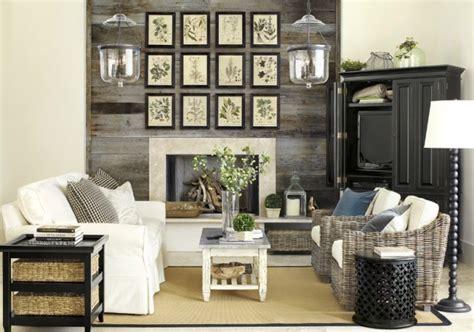 36 Charming Living Room Ideas