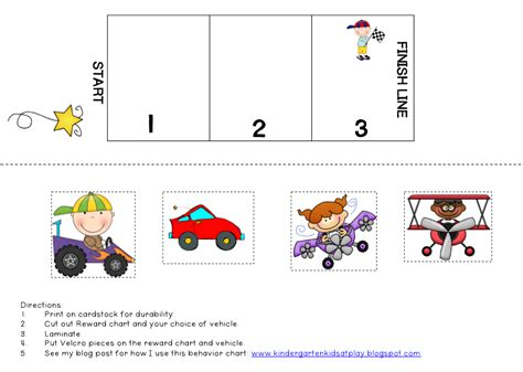preschool behavior interventions kindergarten at play interventions for defiant 350