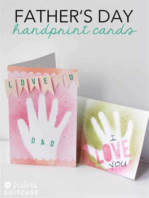 images  fathers day gifts  pinterest